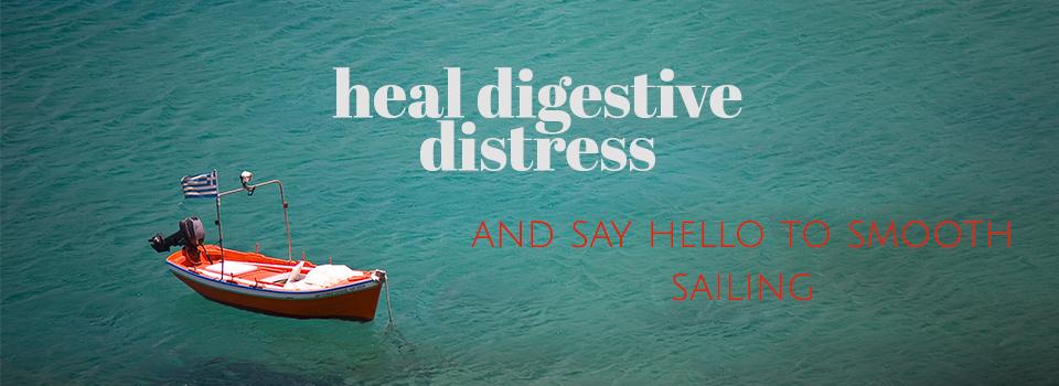 digestive-distress-slide