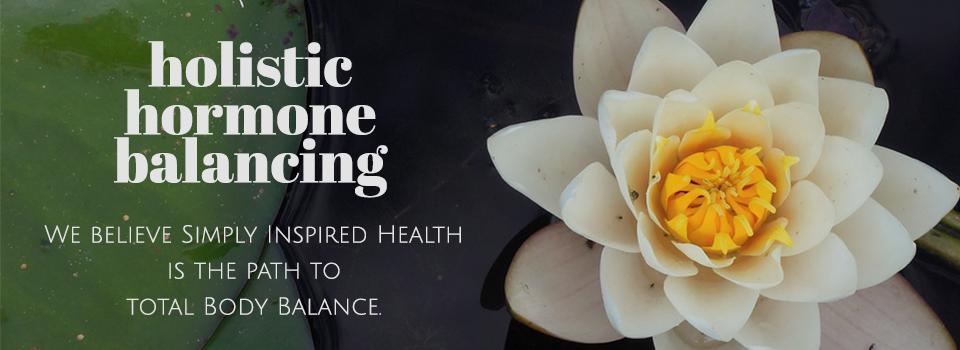 holistic-hormone-balancing-slide1